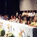 Campaña Nacional de Alfabetización y Abatimiento del Rezago Educativo
