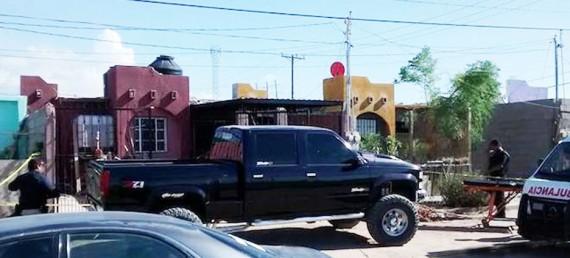 Un muerto y cuatro lesionados es el saldo de un ataque a balazos registrado la tarde de este lunes en la paceña colonia El Progreso a espaldas de conocido colegio Privado.