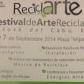 Arte Reciclado -Reciclarte.