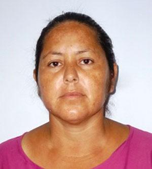 Yadira Sandoval