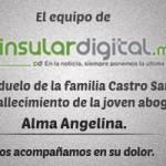 Alma Angelina