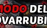 El reacomodo del narco Covarrubias dice