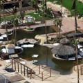 hoteles en Los Cabos