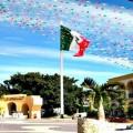 Continuarán las inversiones en el Centro histórico de San José del Cabo.