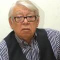 Jorge Isaac Saldaña