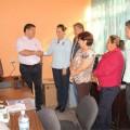 Catastro de la Delegación de San Ignacio