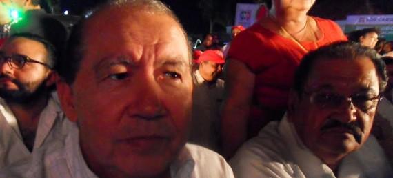 Jose Carlos Cota