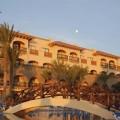 Hoteles de Los Cabos