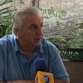 Jose Hevia Aguiar