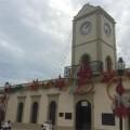 palacio municipal cabeño