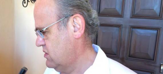 Luis Miguel Ortiz