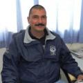 El director del Deporte, Juan Jesús Martínez