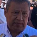 Eleazar Gutiérrez Magaña
