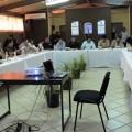 Grupo de Coordinación de Baja California Sur
