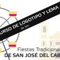 Fiestas Tradicional San José 2015