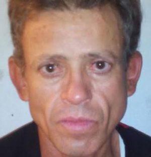 Moisés López Valdez.