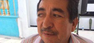 Ricardo Fiol Higuera