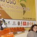 Simposio Internacional de Filosofía