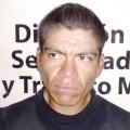 Medardo Pizano Canarez