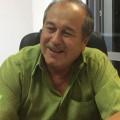 Francisco Monroy Sánchez