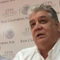 Javier Stein Velazco