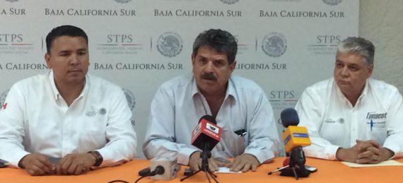 Ernesto Alvarez Gámez