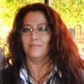 La directora de Turismo Municipal Ivette Granados Marines.