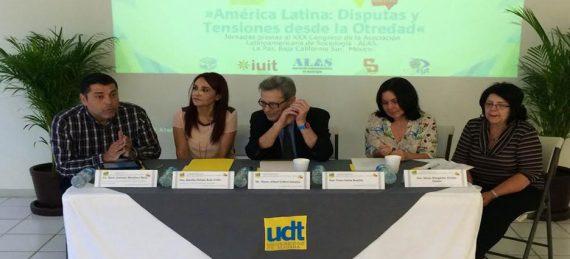 Martha Nélida Ruíz Uribe,