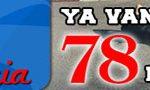 78- ejecuciones