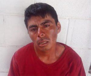 Armando Cruz Morales