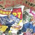 basura-electoral