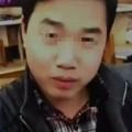 Un joven residente de la provincia de Hunan, en China, fue descubierto por sus 17 novias tras sufrir un accidente automovilístico que lo dejó hospitalizado.
