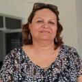 Aurora Murillo Castillo