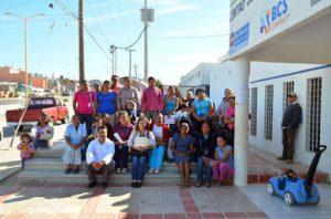 comité de Participación Ciudadana