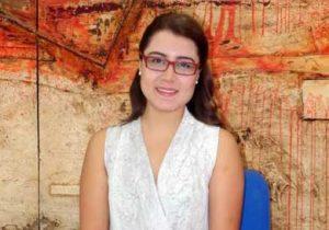 Neyla Gutiérrez Félix