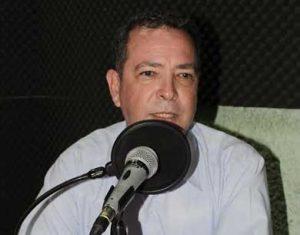 Ernesto Rangel