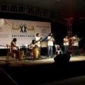 festival cultural sinaloa