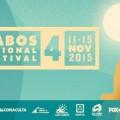 cabos film festival