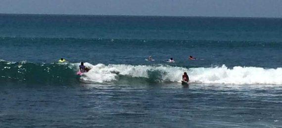 surf los cabos