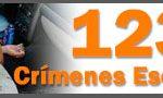 123 ejecutados