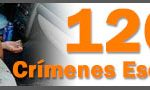 126 ejecutados