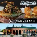 ballpark-225