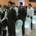 Colegio de Bachilleres, plantel 06,