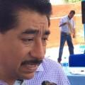 Héctor Jiménez Márquez