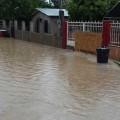 inundados
