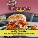 Papanino's