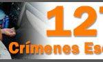 127 ejecutados