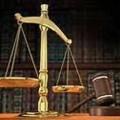 asesorías legales