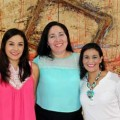 Estudiantes de la Maestría en Administración Estratégica que realizaron una estancia de un mes en el estado de Jalisco como parte de su formación académica.