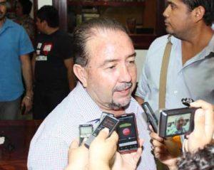 José Antonio Agúndez